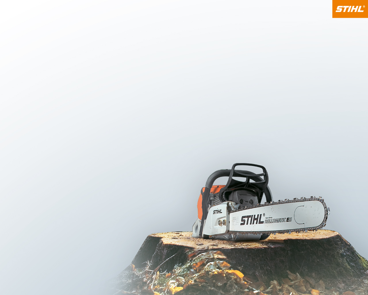 our wallpaper for more stihl on your screen stihl stihl